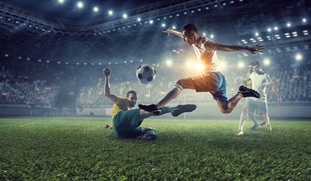 วิธีดูบอลออนไลน์ อย่างไรให้ลุ้นอย่างสนุกและไม่รู้สึกเบื่อ