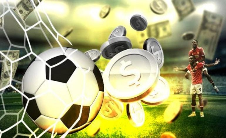 เทคนิคแทงบอลออนไลน์ รับรายได้ทุกวันกับการลงทุนที่คุ้มค่า
