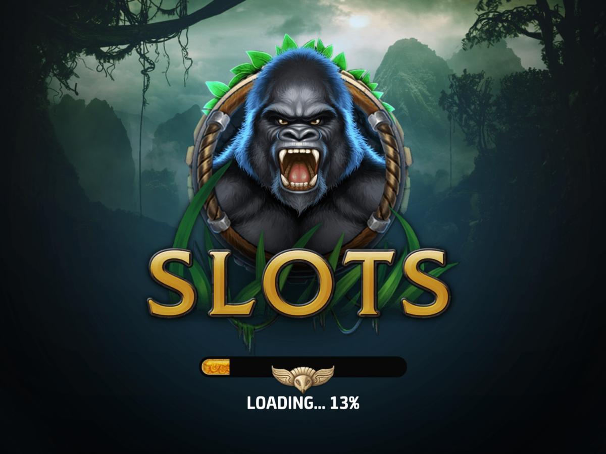 รีวิวแอพ Vegas Slots CasinoTM Slots Game เหมาะสำหรับนักเดิมพันที่ชอบเกมสล็อต