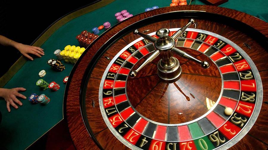 วิธีเล่นเกมรูเล็ตออนไลน์ ด้วยการลงเดิมพัน และอัตราการจ่าย