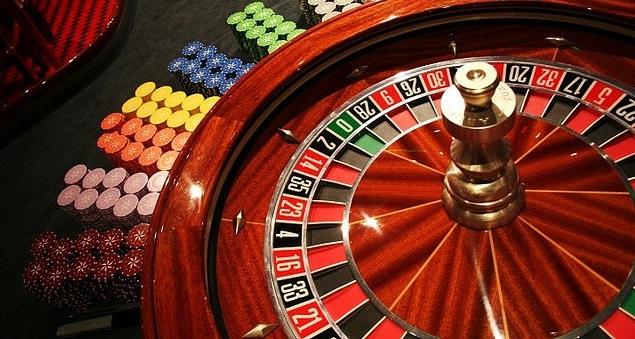 เคล็ดลับเอาชนะในเกมคาสิโน การเดิมพันที่ต้องมีทักษะในการเล่นด้วย