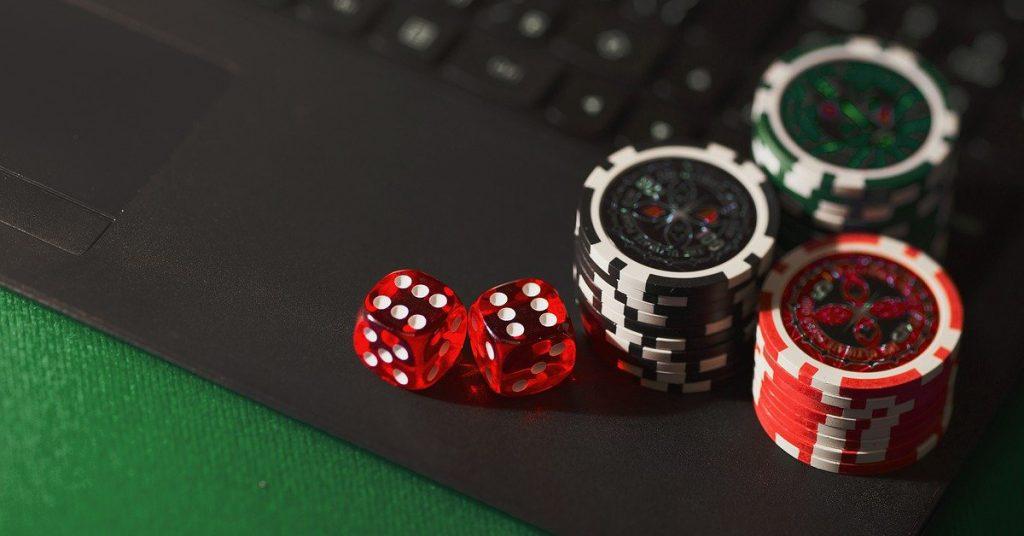 เทคนิคการเดิมพันคาสิโน เลือกเป้าหมายที่ Jackpot แบบเล็ก ๆ