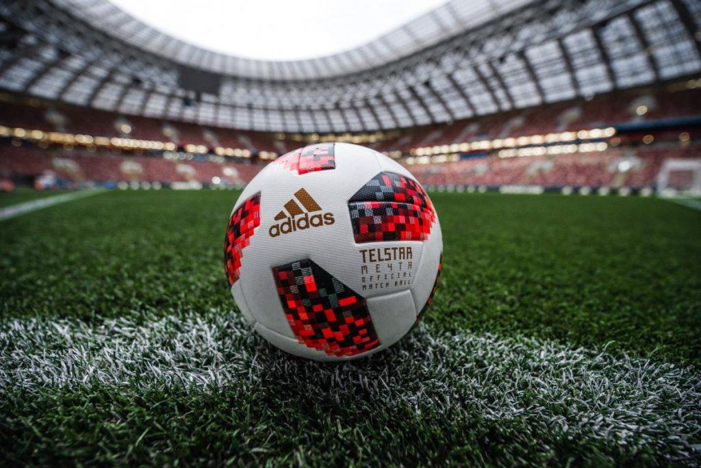การแทงบอลเว็บตรง การเดิมพันที่น่าลงทุน