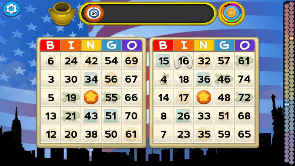 วิธีเล่นเกมบิงโกออนไลน์ เกมที่ช่วยสร้างความตื่นเต้น