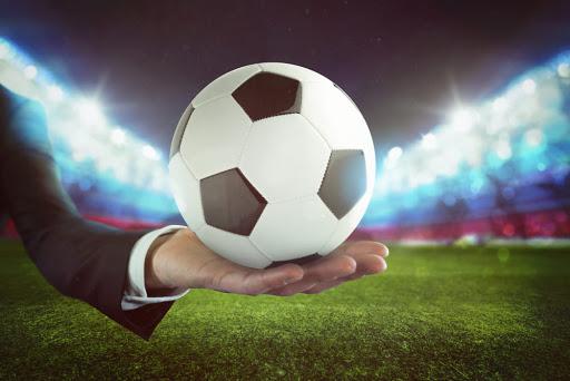 แทงบอลฝากถอนออโต้  รูปแบบที่เรียบง่ายสร้างผลกำไรอย่างไม่น่าเชื่อ