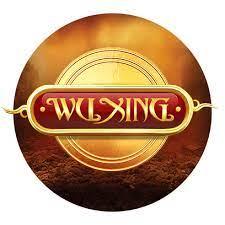"""Wu Xing Slot สล็อตจีนรางวัลงาม ได้แรงบันดาลใจจาก """"5 ธาตุ"""""""
