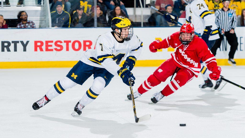 กีฬาฮอกกี้น้ำแข็ง Ice Hockey สมัครง่าย เข้าใจเร็ว